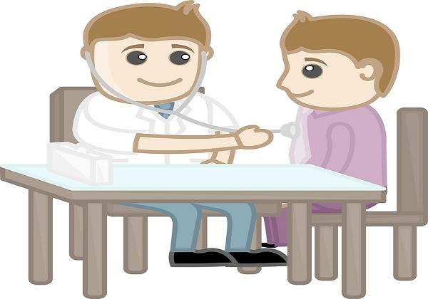 稳定期的白斑不扩散,患者可以放松了吗