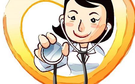 昆明<a href=http://www.ljsmydl.com/bdfzl/699.html target=_blank class=infotextkey>白癜风专科医院</a>哪里好?怎样治疗好女性白癜风