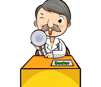 昆明哪家治白斑病医院?白癜风难以控制的原因是什么?