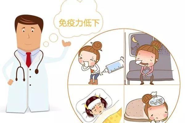 昆明白斑医院介绍成年人脸上出现白癜风原因是什么?