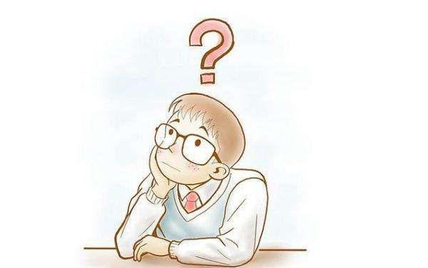 白癜风有哪些类型?你知道吗
