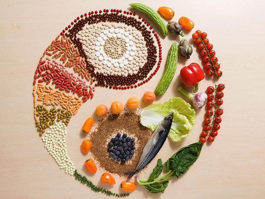 白癜风的饮食疗法主要有哪些