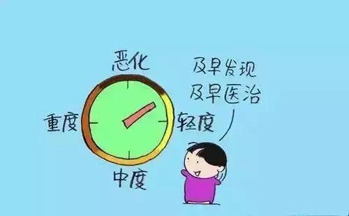 昆明<a href=http://www.ljsmydl.com/bdfzl/507.html target=_blank class=infotextkey>白癜风治疗</a>医院哪家好