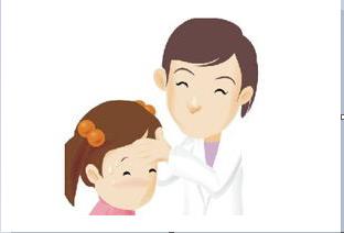 儿童白癜风怎么样进行护理