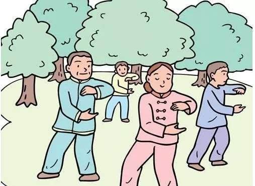 云南白斑医院强调白癜风患者在运动的时候应该注意什么