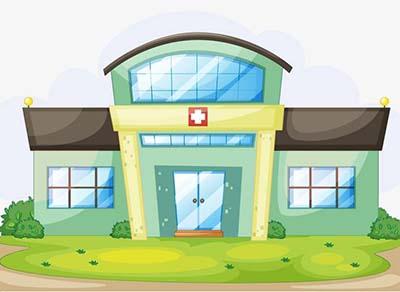 昆明<a href=http://www.ljsmydl.com/bdfzl/507.html target=_blank class=infotextkey>白癜风治疗</a>的医院