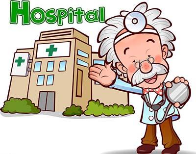 昆明治白斑病医院哪家比较好