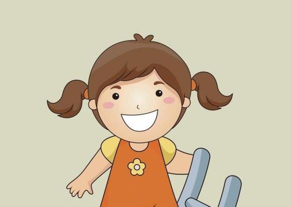 生活中儿童在如何预防白癜风