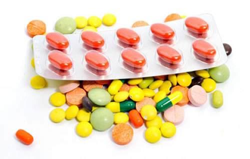 白癜风患者可以使用药物吗