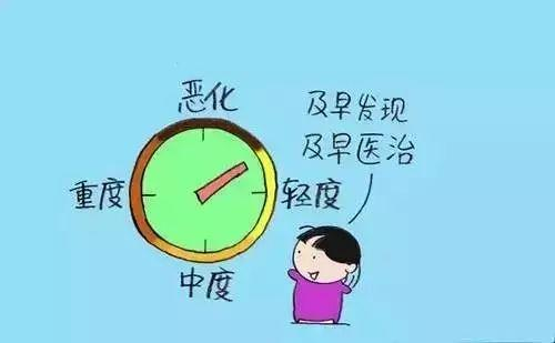 哪个时期的<a href=http://www.ljsmydl.com/bdfzl/507.html target=_blank class=infotextkey>白癜风治疗</a>效果更好