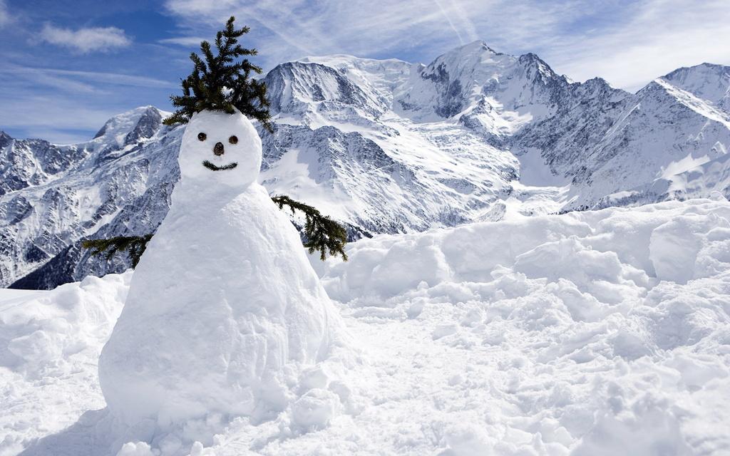 冬季<a href=http://www.ljsmydl.com/bdfzl/ target=_blank class=infotextkey>治疗白癜风</a>好处有哪些