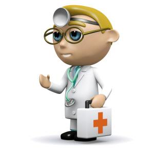 昆明白斑医院哪家好?有哪些预防白癜风的小技巧?