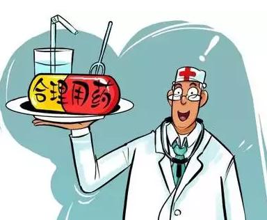 昆明白癜风专科哪家医院好?白癜风药物医治要注意哪些